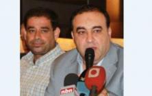 """10 مليون دولار مقابل معلومات عن أحد رجالات """"حـزب الله"""" اللبناني"""