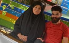 اعتقال متهم باغتيال ناشط عراقي بارز في البصرة