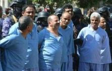 إدانات عربية ويمنية واسعة لجريمة الحوثيين في صنعاء