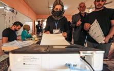 ميليشيات إيران في العراق ترفض نتائج الانتخابات.. ما السيناريوهات المحتملة؟
