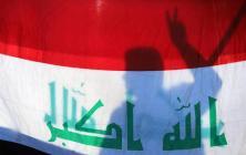 الكتلة الصدرية: مرشحنا لرئاسة الوزراء سيكون من التيار الصدري
