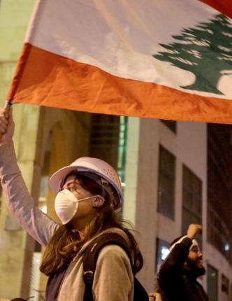 """نائب جمهوري: شعب لبنان سئم نفوذ """"حزب الله"""" والفساد المستشري"""