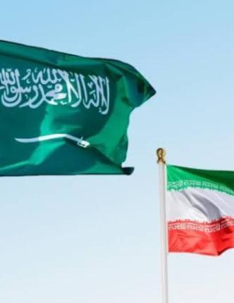إيران تنفي زيارة وفد سعودي إلى طهران وتعلق على مفاوضات بغداد
