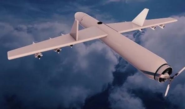 السعودية.. طائرة حوثية مفخخة تستهدف مدرسة في عسير
