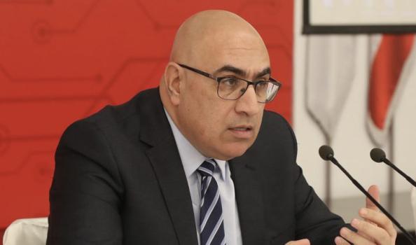 """""""القوات اللبنانية"""": قناص تابع لحزب الله متورط بأحداث الطيونة"""
