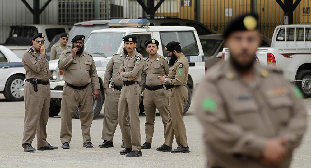 """ضبطت الشرطة النمساوية 30 طنا من """"الكبتاغون اللبناني""""، كان من المقرر تهريبها إلى السعودية"""