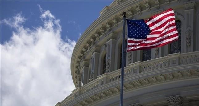 وزارة الخزانة الأمريكية فرضت عقوبات مرتبطة بإيران على كيانات وأفراد يمنيين وسوريين وغيرهم