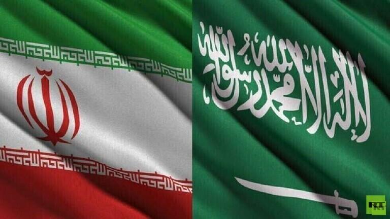 إيران دعت المملكة العربية السعودية لحضور حفل تنصيب رئيس البلاد ابراهيم رئيسي