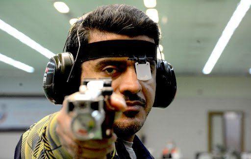 """الناشطون الإيرانيون عبروا عن غضبهم من فوز """" جواد فروغي"""" على حساب دماء الأبرياء السوريين"""
