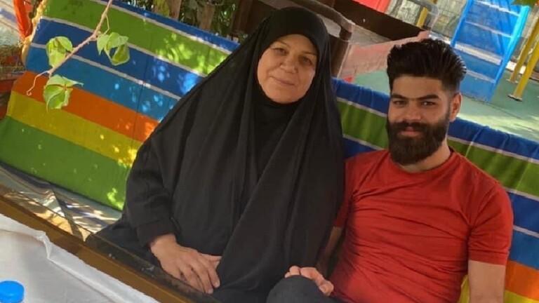 عثرت القوات الأمنية العراقية على جثّة الناشط الحقوقي علي كريم بعد أن قتل رميا بالرصاص