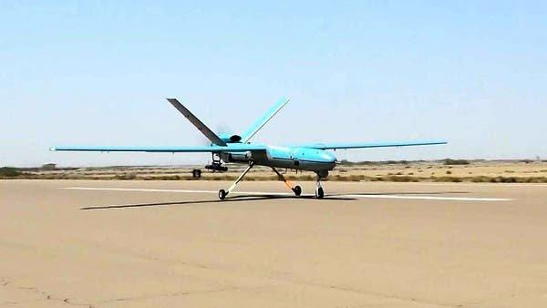 """غانتس قال إن إيران تستخدم قاعدة """"كاشان"""" الواقعة شمالي مدينة أصفهان لتدريب """"إرهابيين من اليمن والعراق وسوريا ولبنان"""" على استخدام الطائرات بدون طيار إيرانية الصنع"""