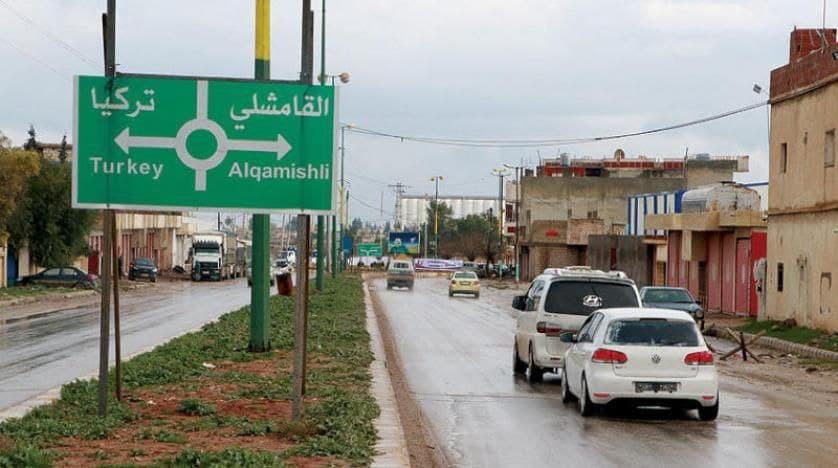 عثرت الميليشيات على جثة العنصر بالحرس الثوري الإيراني داخل سيارته بعد تعرضه لأكثر من ست طعنات في الرقبة والظهر