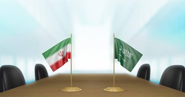 المفاوضات بين إيران والسعودية مستمرة في بغداد وشملت قضايا إقليمية