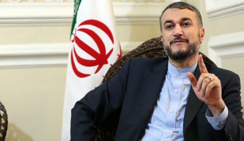 انقطعت العلاقات السعودية الإيرانية عام 2016 على خلفية هجوم شنه إيرانيون على السفارة والقنصلية السعودية في إيران