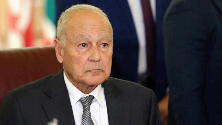 التحالف العربي أعلن، يوم الجمعة الفائت، عن سقوط طائرة مسيرة مفخخة على مطار الملك عبد الله بجازان