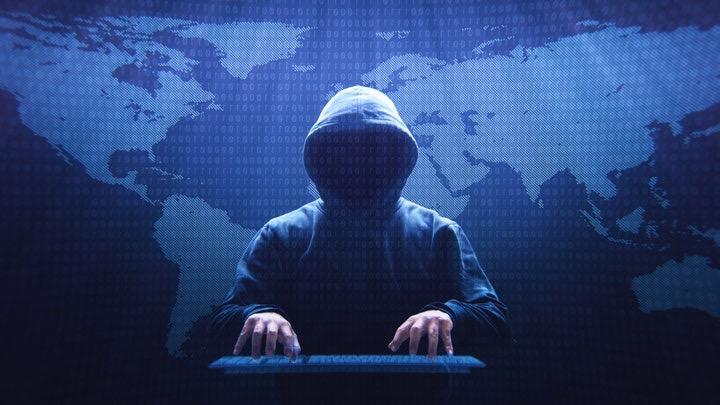 ذكرت الشركة أن المجموعة تعمل منذ 2018 على الأقل، وحملة التجسس الإلكتروني تهدف إلى سرقة معلومات حساسة