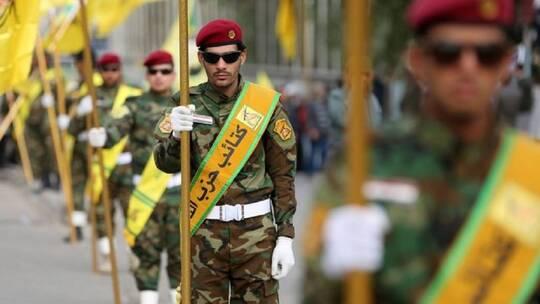 أعلنت مفوضية الانتخابات العراقية النتائج الأولية للانتخابات التشريعية في جميع المحافظات