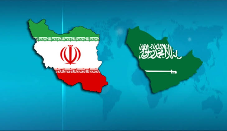 إيران طلبت من السعودية إعادة فتح القنصلييتين السعودية والإيرانية في جدة ومشهد